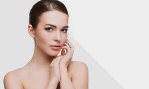 Is cosmetic surgery covered by medicare - Cosmedic Surgery