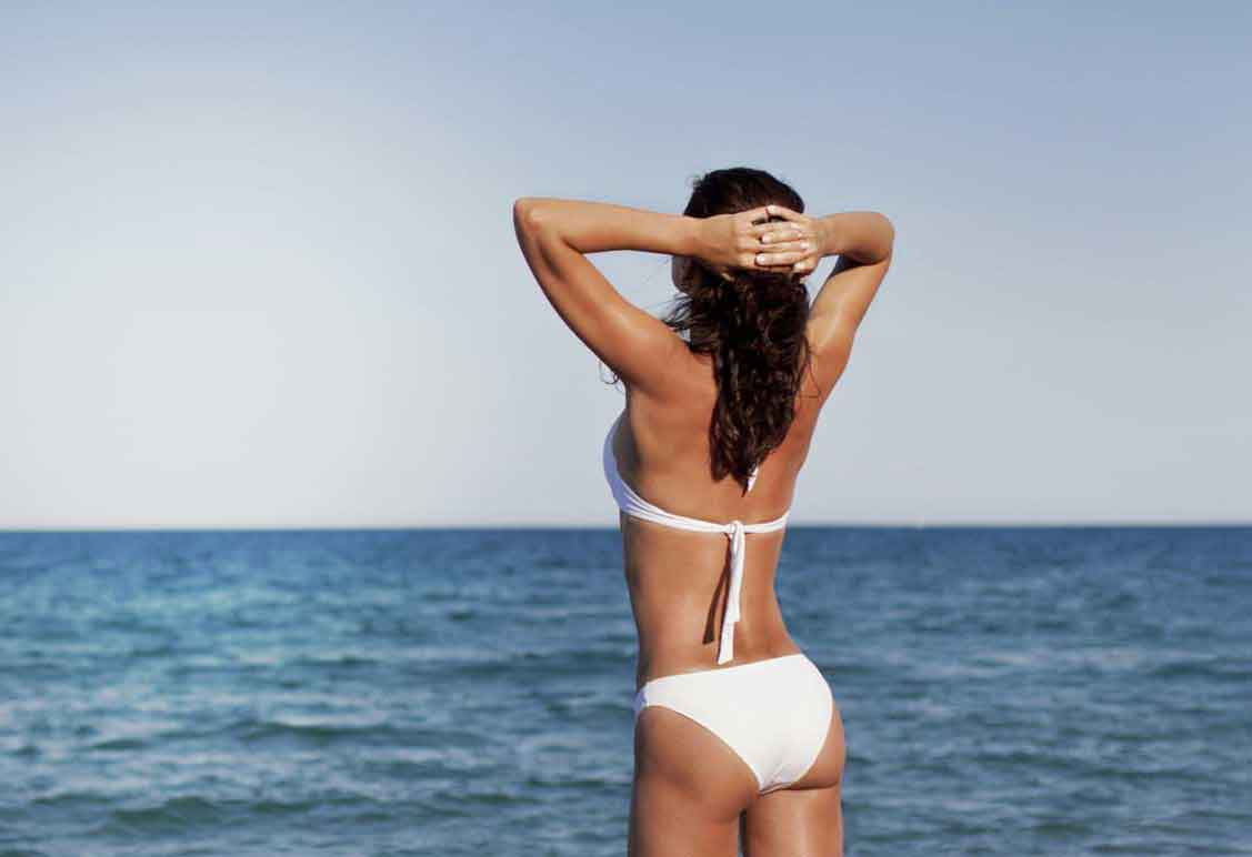 What Is Cosmetic Surgery Tourism - CosmedicWest -