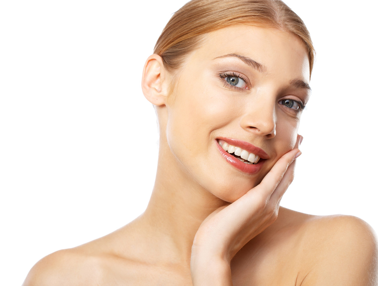 Cosmetic Surgery Facial Procedures - CosmedicWest