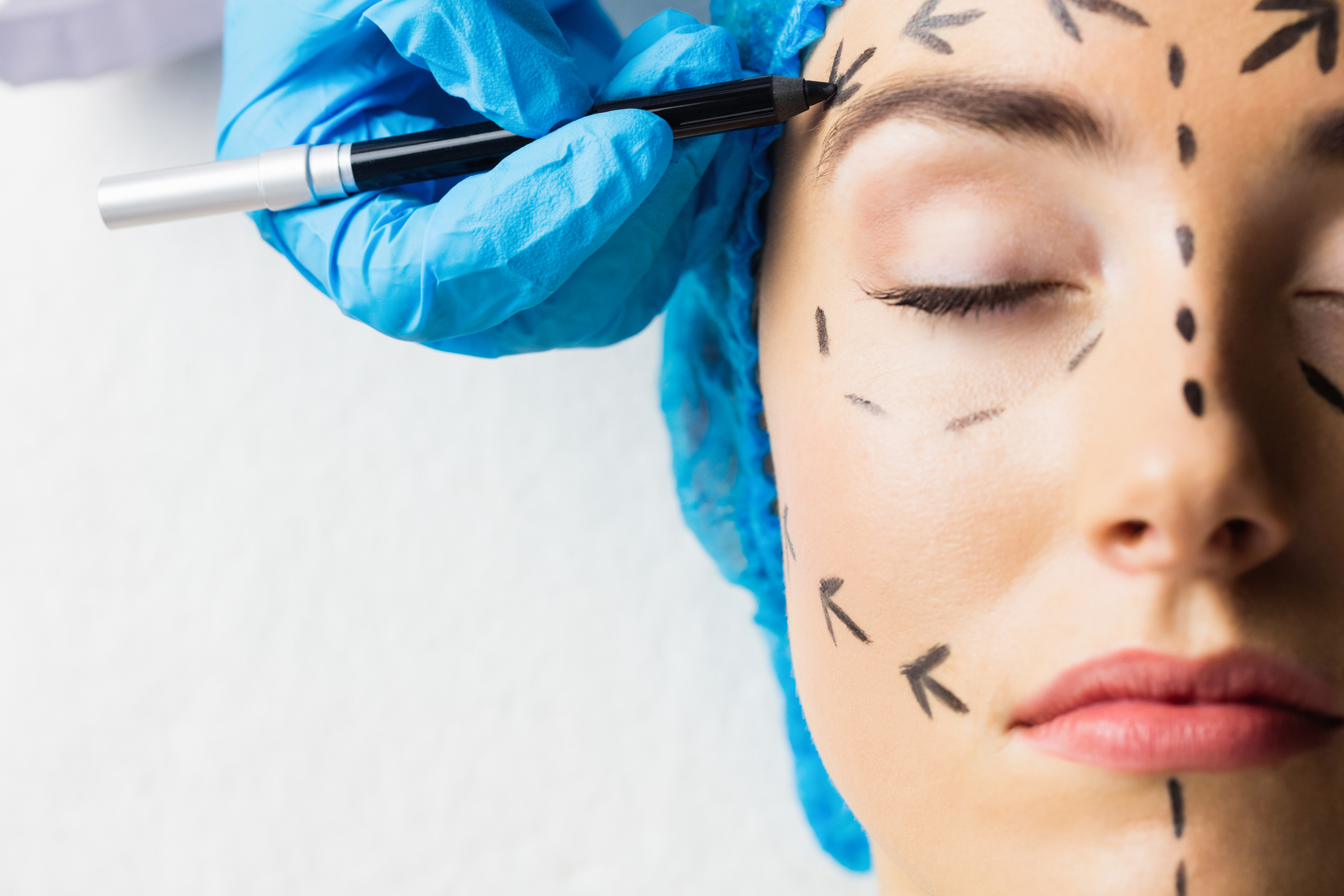 Cosmetic Surgery - Why Is Cosmetic Surgery So Popular