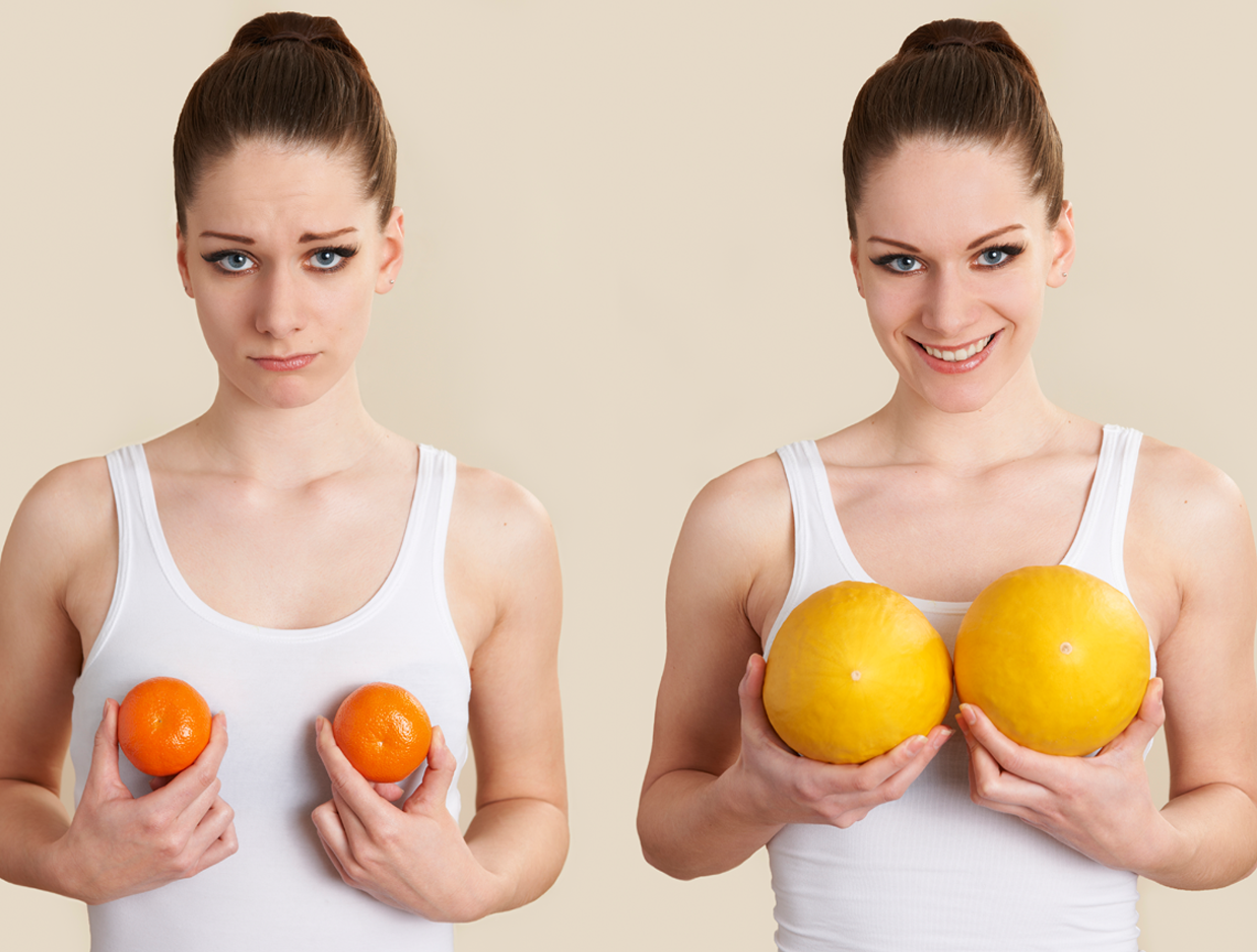 High Protein Diet After Breast Augmentation - CosmedicWest